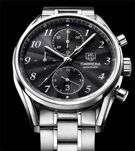 orologi tag heuer prezzi