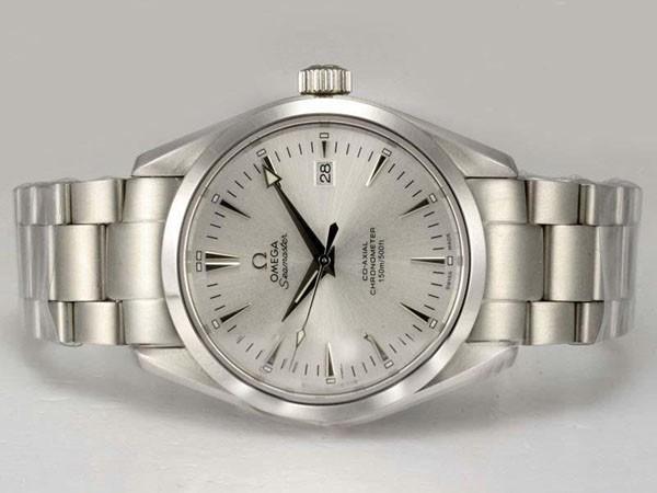 orologi omega seamaster