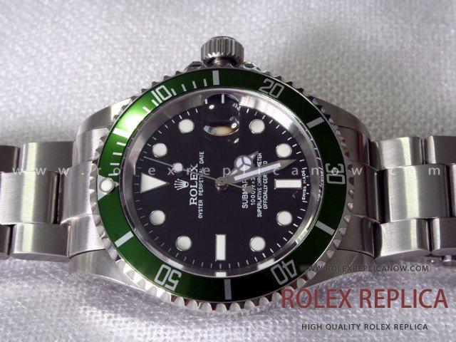orologi imitazioni perfette