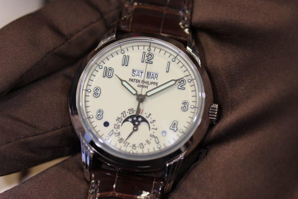 orologi replica swiss