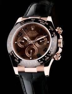 repliche svizzere orologi di lusso