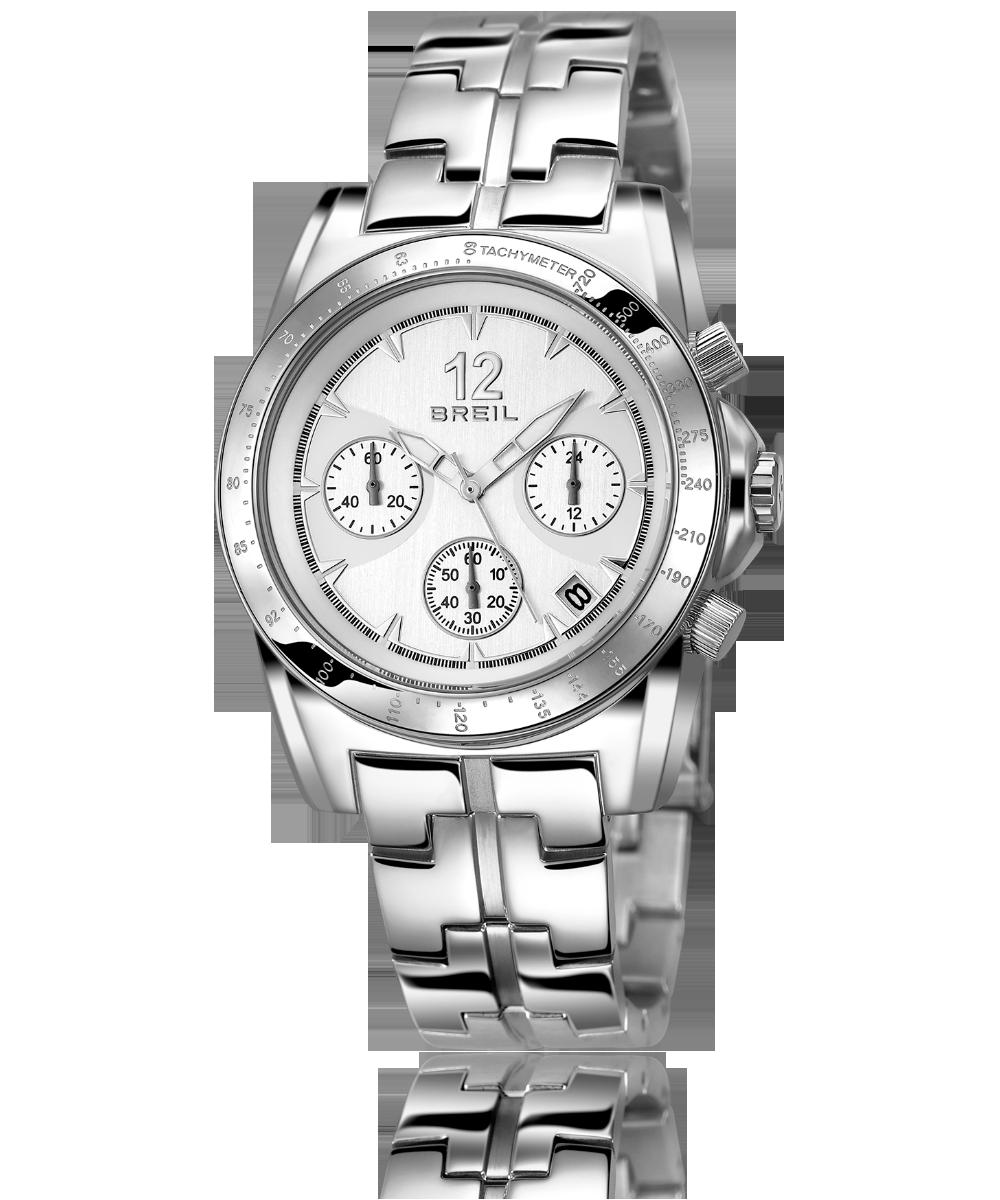 replica orologio breil