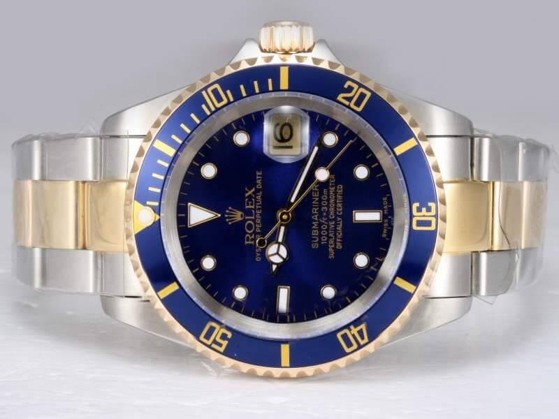 orologi falsi cinesi