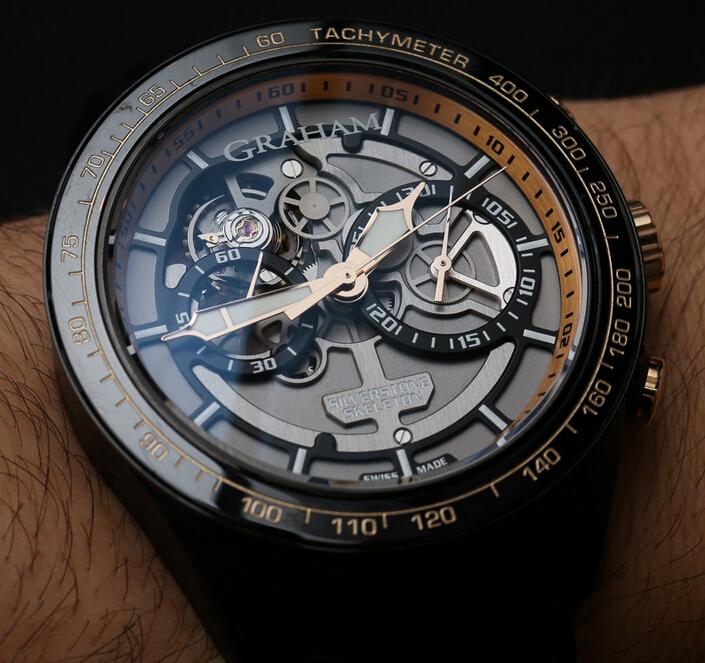 orologi cinesi repliche
