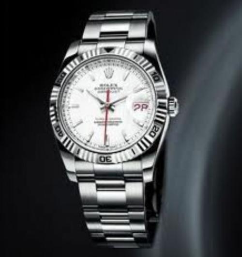 orologi rolex replica svizzera