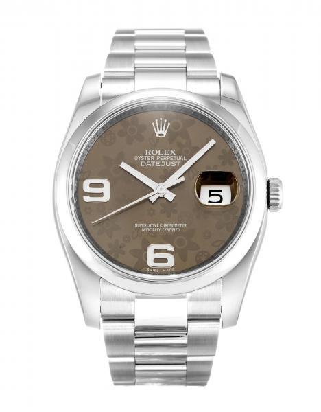 rolex replica orologio
